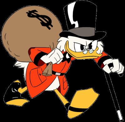 scrooge-mcduck2